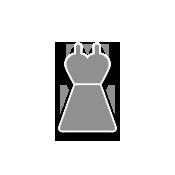 Oblečení (1)