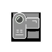 Audio / Video (0)