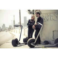 Elektrická koloběžka citycoco N-6 Skateboards