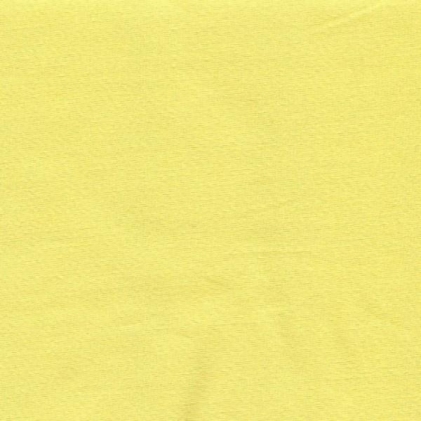 Povlak BAVLNA UNI 30x40cm zip Brotex 20340/Z/005