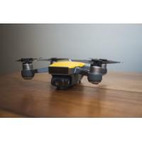Půjčovna dronu
